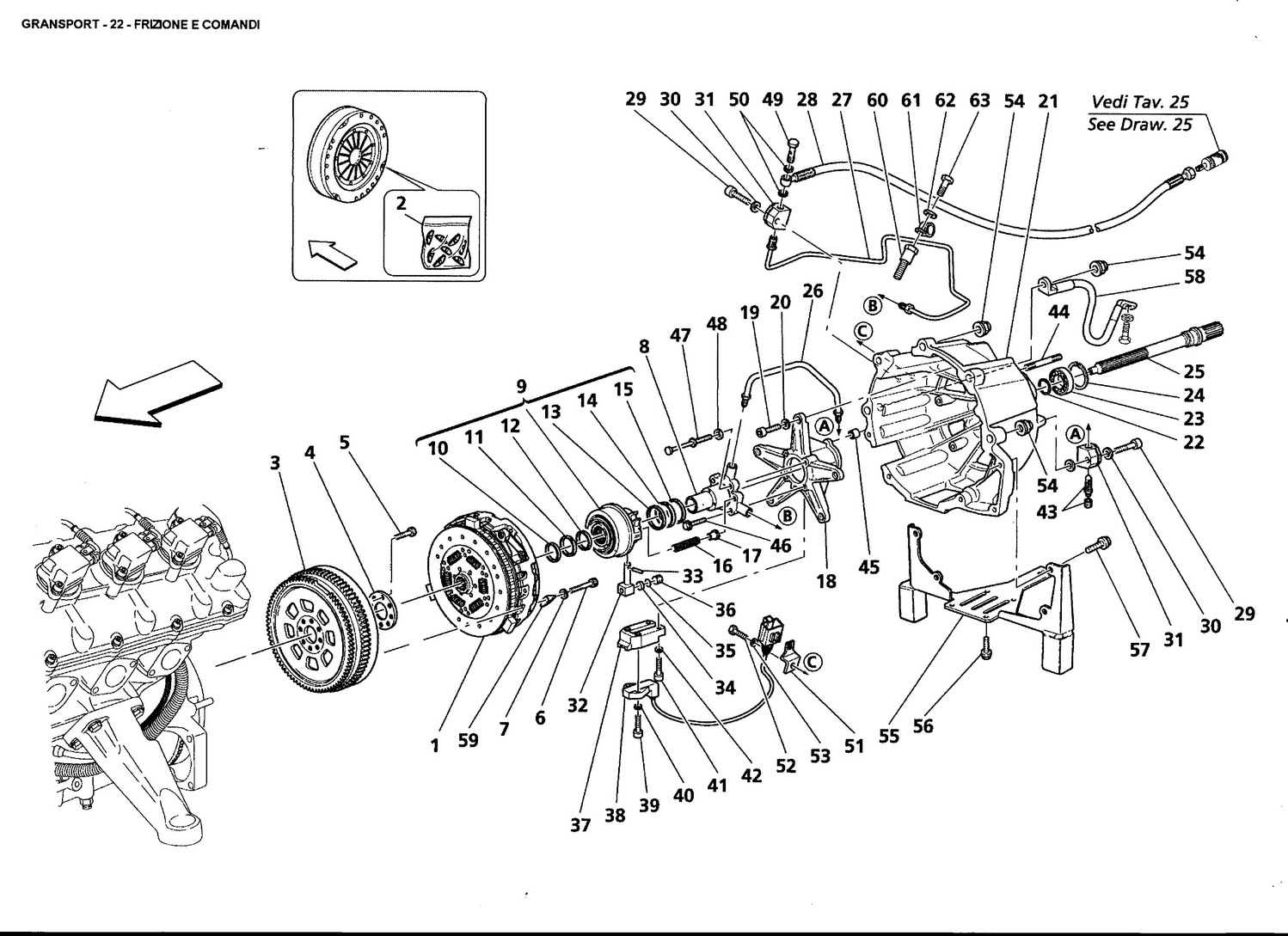 diagrams wiring   74 karmann ghia wiring
