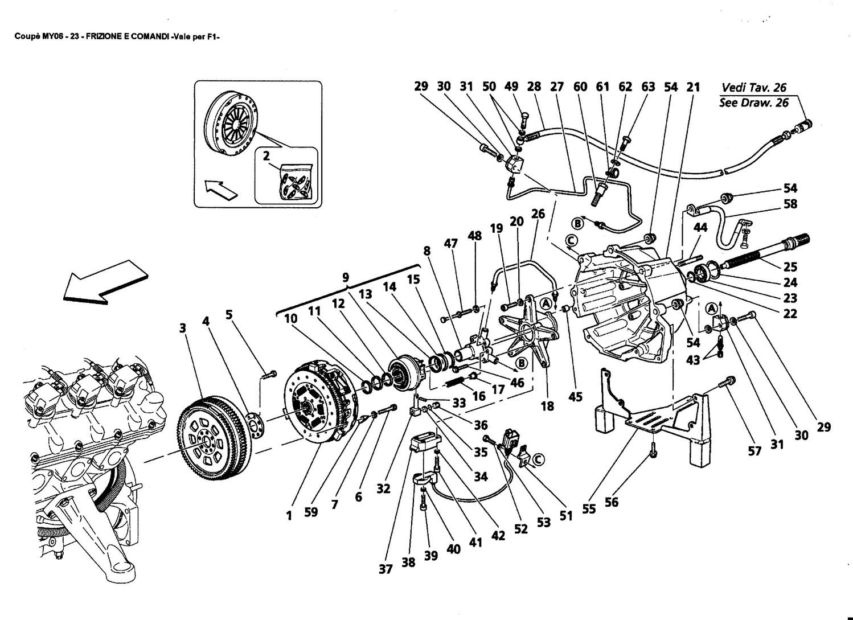 porsche gt engine diagram auto wiring  porsche  auto